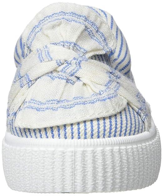 Zippy Baby Girls/' Zapatillas Ch/érie para Beb/é Ni/ña Slippers