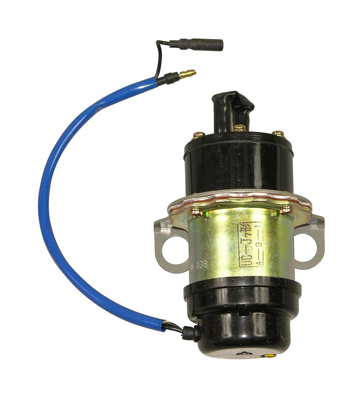 Airtex E8310 Electric Fuel Pump