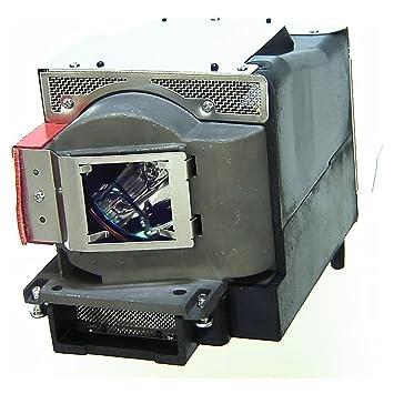 easylamps OI-VLT-XD221LP lámpara para proyector Mitsubishi Negro ...