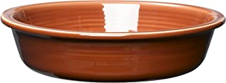 product image for Fiesta 14-1/4-Ounce Small Bowl, Paprika