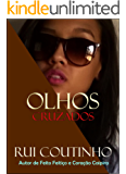 OLHOS CRUZADOS