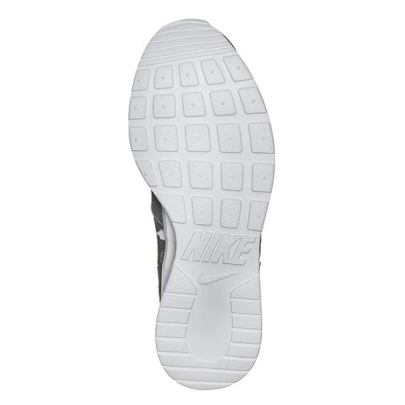 Nike Herren WMNS Kaishi Print FitnessschuheGrau36.5 EU  Amazon ... Ausgezeichnete Qualität