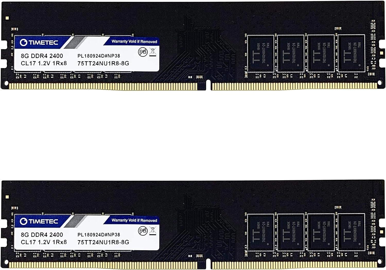 USB 2.0 Wireless WiFi Lan Card for HP-Compaq Envy 23-d280hk