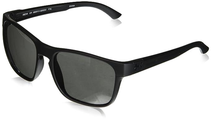 378a3de9e572 Under Armour 8600111-020200 Glimpse Sunglasses