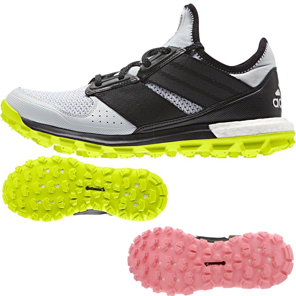 2b35d4764 adidas Performance Women s Response TR Boost W Women s Running Shoes ...