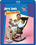 Rock-A-Bye Baby [Blu-ray]