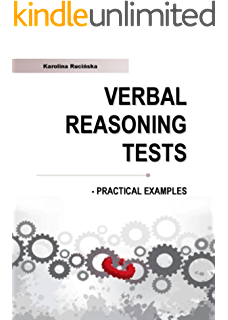 Numerical Reasoning Practice Tests: SHL - type Practical