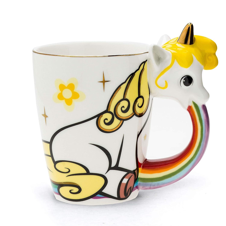 Kaffee-Tasse 350ml