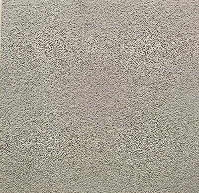 """Shaw 42C7P Carpet Tile-24""""x 24""""(12 tiles/case, 48 sq. ft./case)"""