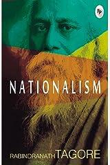Nationalism Paperback
