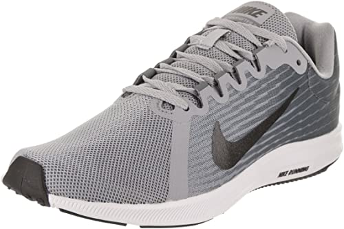 Downshifter 8 Training Shoes