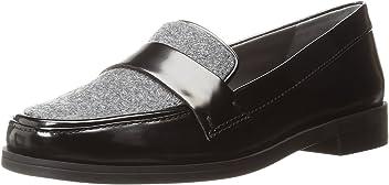 Franco Sarto Womens Valera Slip-On Loafer