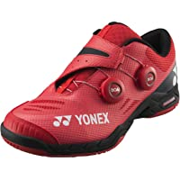 YONEX Chaussures Power Cushion Infinity