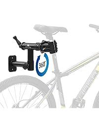 Bike Workstands Amazon Com