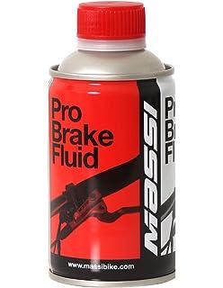 Fogun - Aceite mineral para sistema de frenos de bicicleta, 60 ml ...
