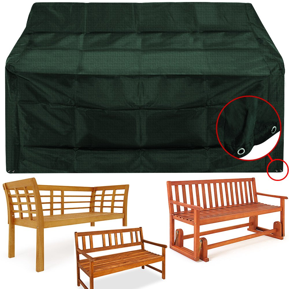 abdeckfolie f r gartenm bel rx74 hitoiro. Black Bedroom Furniture Sets. Home Design Ideas