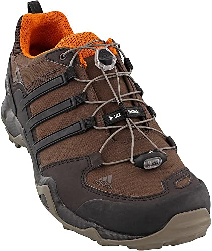 outdoor Mens adidas Swift R Terrex BroWEQCxed