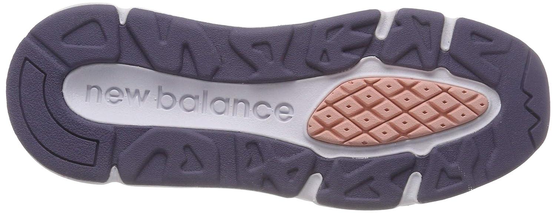 New Balance Damen X-90 Turnschuhe, grau, One Größe Größe Größe  2243b9