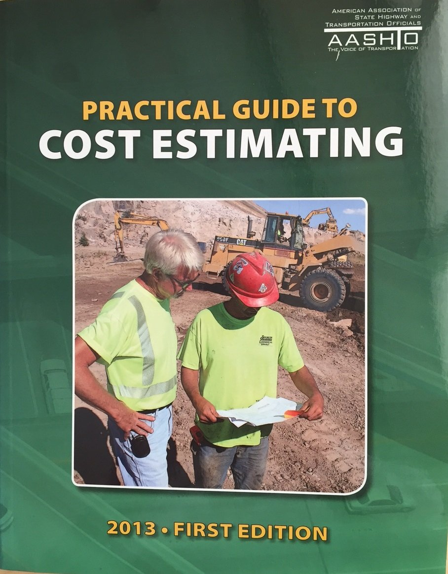 Practical Guide to Cost Estimating, 1st Edition ebook