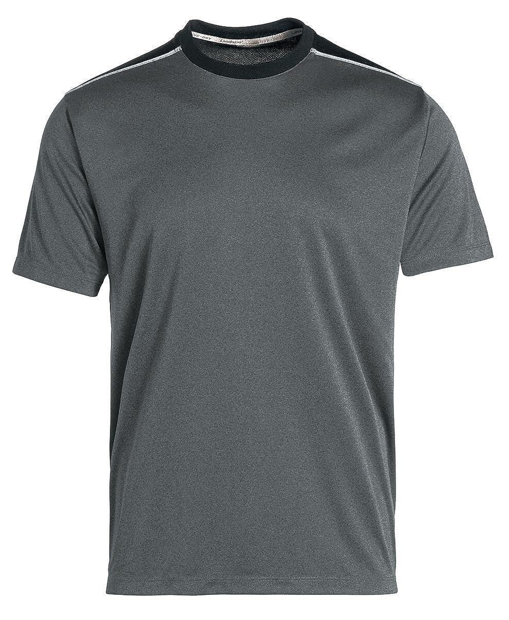 Landway Mens Hybrid Shirt