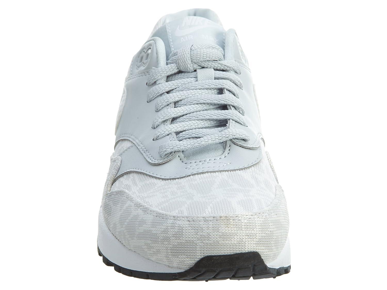 Nike max dámské Air max 1 tenisky JCRD běžecké trenéry 1 819808 ... bacf8b3187