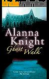 Ghost Walk (Rose McQuinn series Book 4)