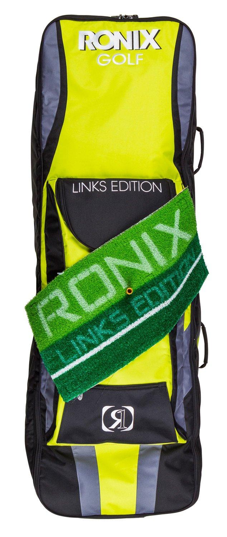 Ronix Links Wheelie Wakeboard Bag