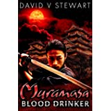 Muramasa: Blood Drinker: A Supernatural Mystery of Feudal Japan