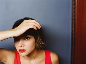 Bilder von Norah Jones