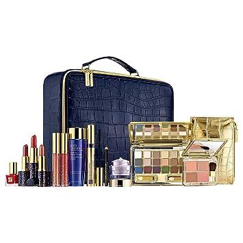 Amazon.com : Estee Lauder 2013 Blockbuster Ultimate Color Makeup ...