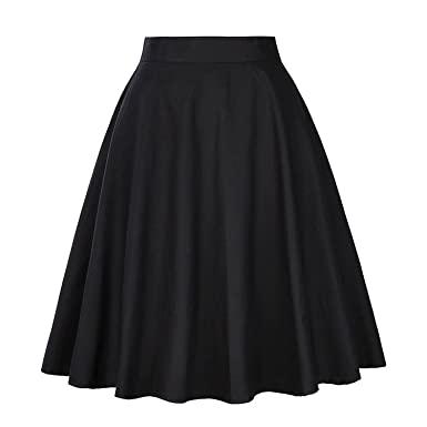 Cheap sexy skirts