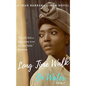 Long Time Walk On Water (Vol.2)