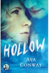 Hollow: A Novel (Perfect Little Pieces) Kindle Edition