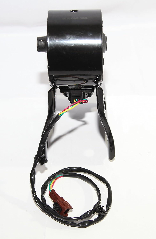 ENGINE MOUNT for Infiniti 02-04 I35 3.5L//97-01 I30 3.0L  A7306EL
