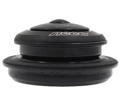 Neco H156 1-1/8 to 1 5