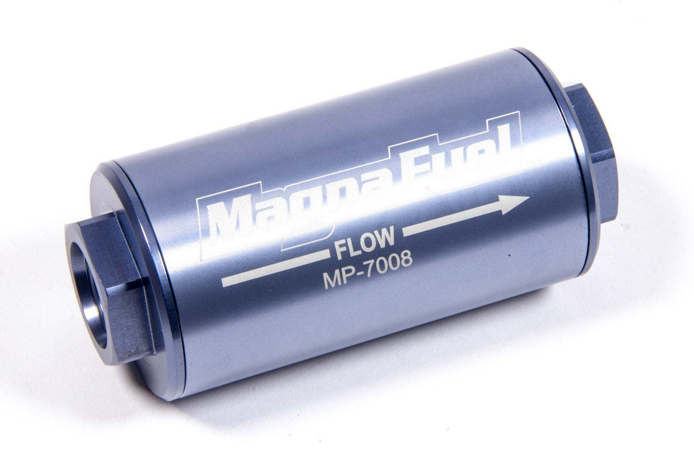 MagnaFuel MP-7008-10AN Fuel Filter