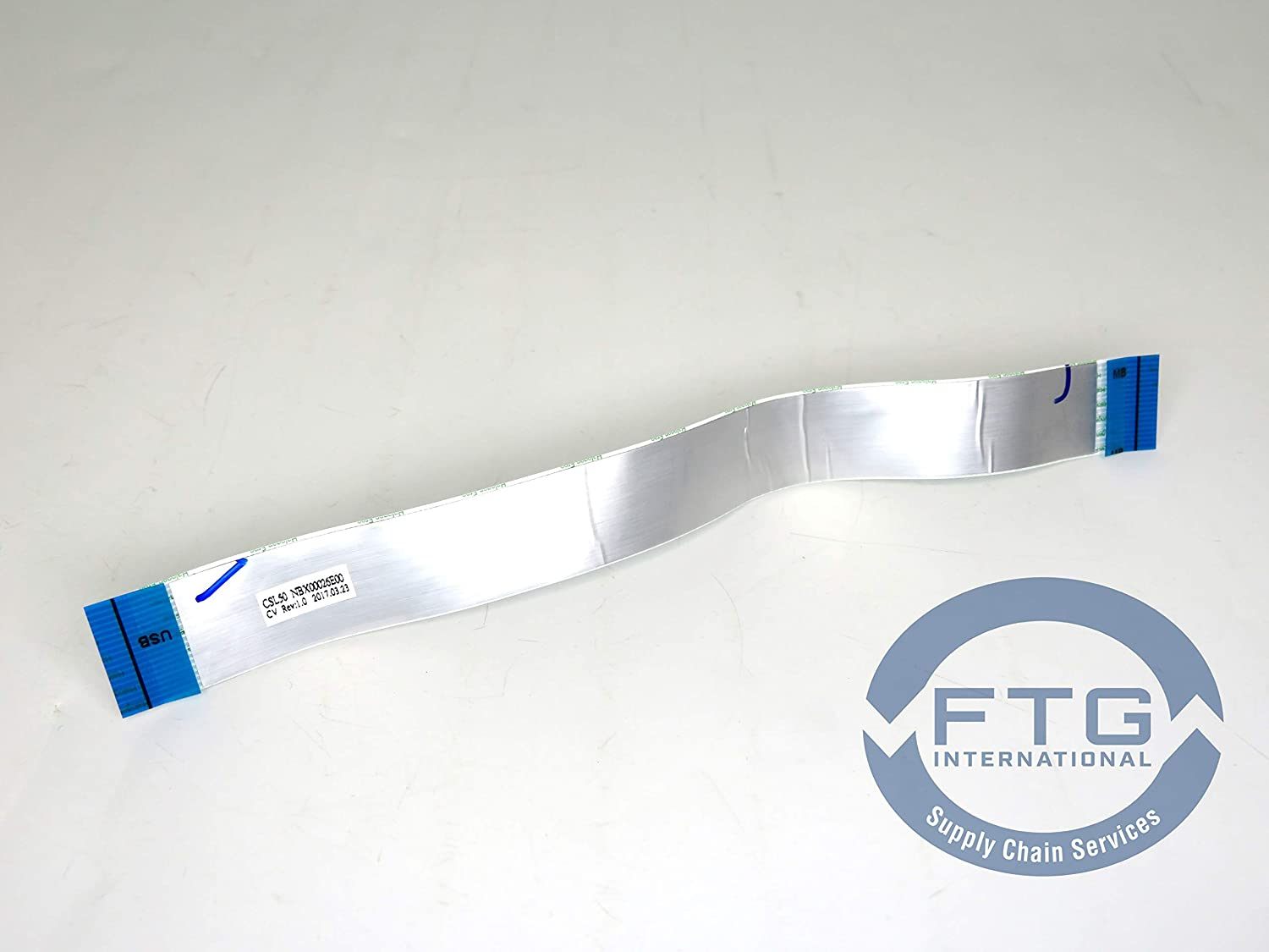 924929-001 SS Cable USB