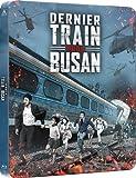 Dernier train pour Busan [Édition boîtier SteelBook]