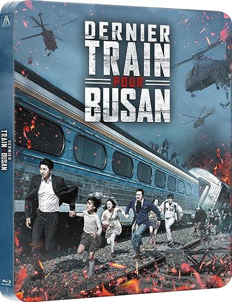 Dernier train pour Busan (Busanhaeng) 71E76XgBONL._SL600_