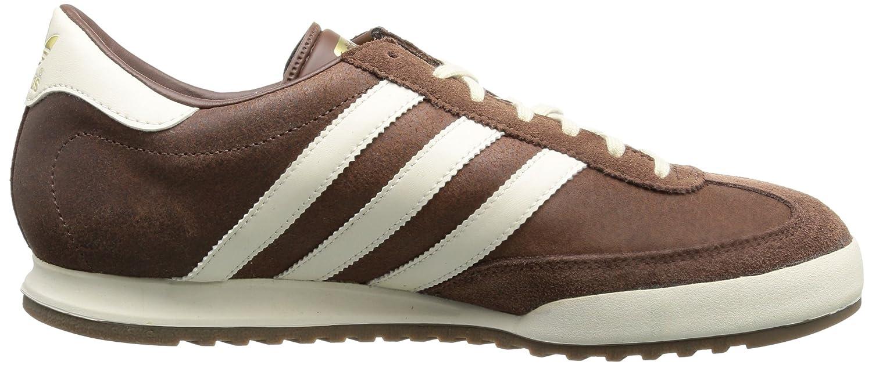 adidas Beckenbauer Zapatillas de Estar por casa para Hombre