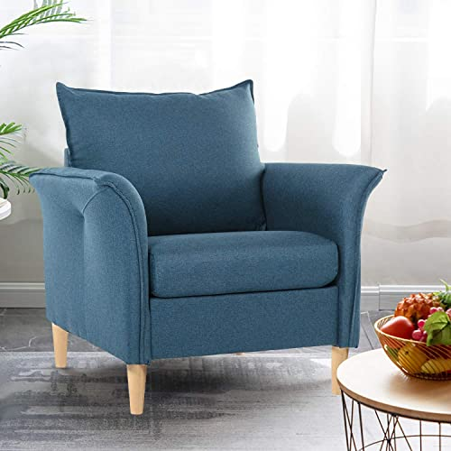 Editors' Choice: Living Room Chair