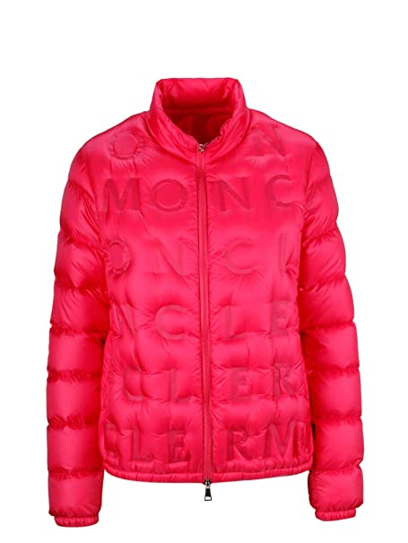 detailed look 2cc78 feeee Moncler Giacca Outerwear Donna 4537600C0002562 Poliammide ...