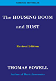 The Housing Boom and Bust: Revised Edition (English Edition)