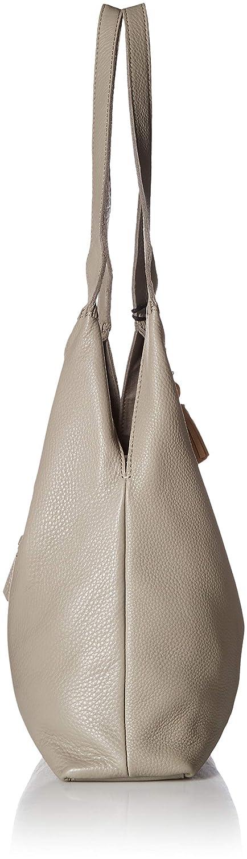 The Sak Huntley Hobo Dove One Size The Sak Handbags 108506