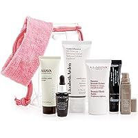 8-Piece Macy's Spa Skincare Gift Set
