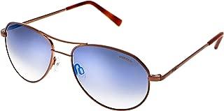 product image for Randolph Thaden Petite Aviator Sunglasses for Women Non-Polarized 100% UV