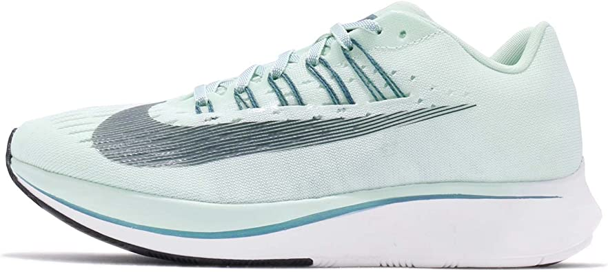 Nike WMNS Zoom Fly [897821-300