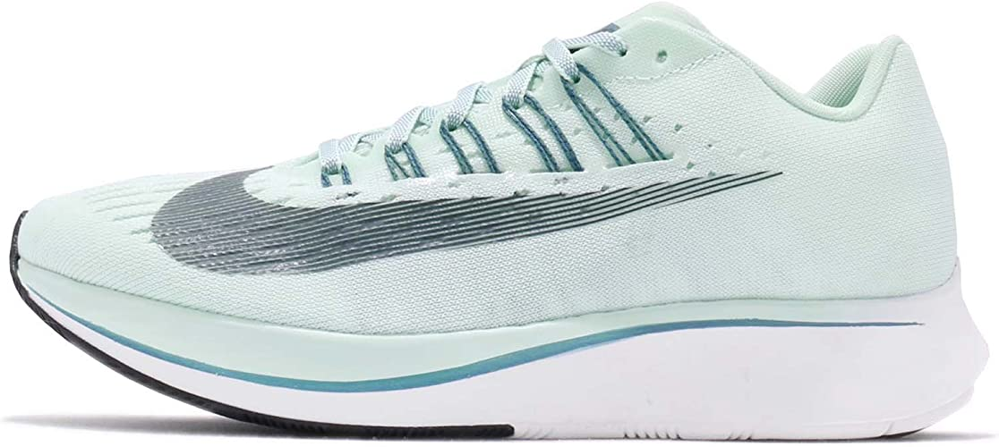 Nike - Zoom Fly women's running shoes