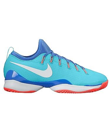 Nike Performance Herren Tennisschuhe