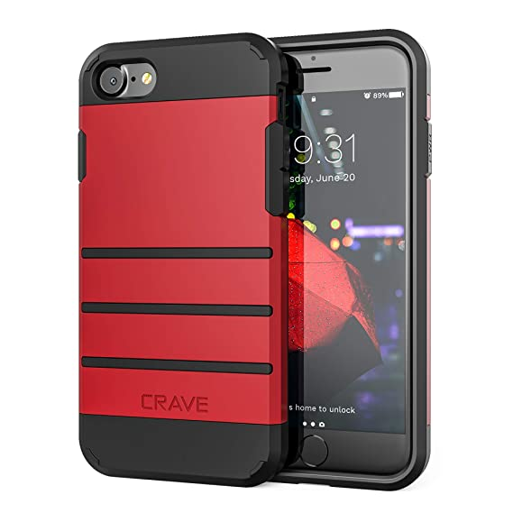 iphone 8 case strong